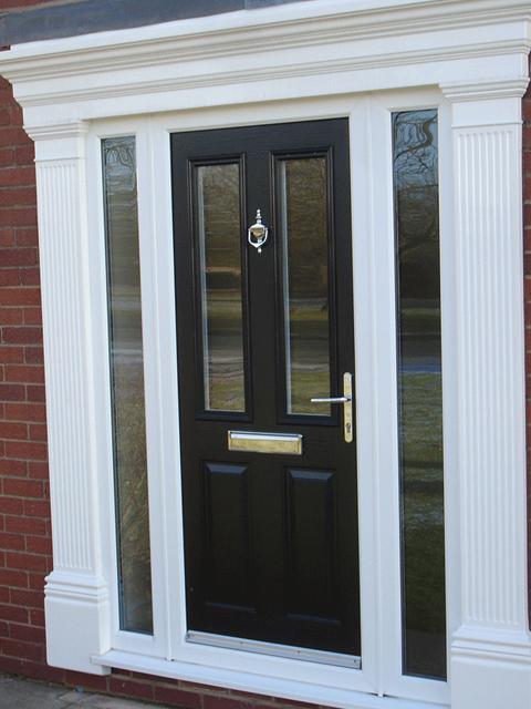 Black-Door2-