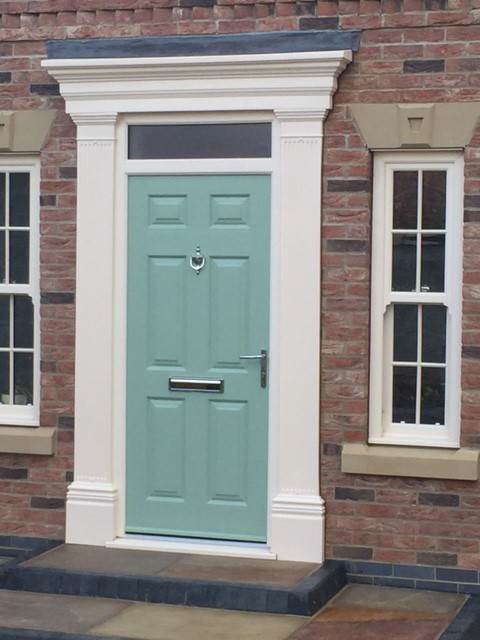 Composite Door 4 copy