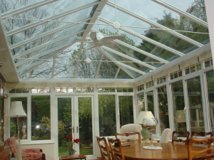 Conservatory-5
