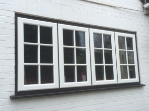 UPVC-windows-4