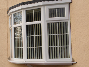 UPVC-windows-5