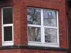 UPVC-windows-7
