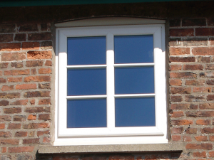UPVC-windows-9